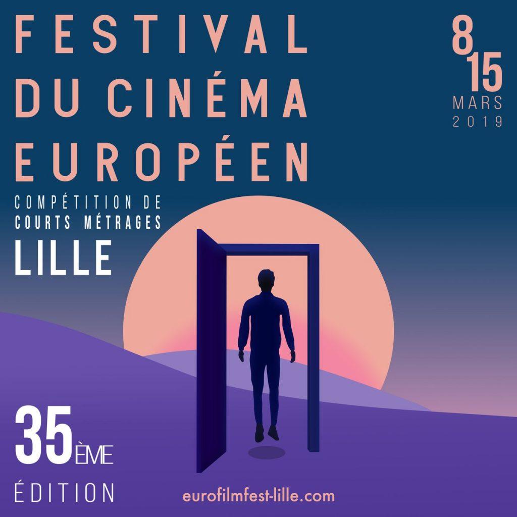 ©eurofilmfest-lille.com