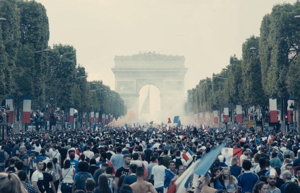 Les Misérables - ©DR
