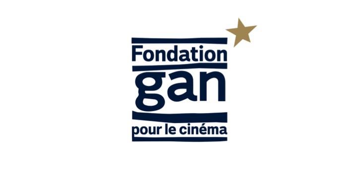 fondation-gan-cinema-logo