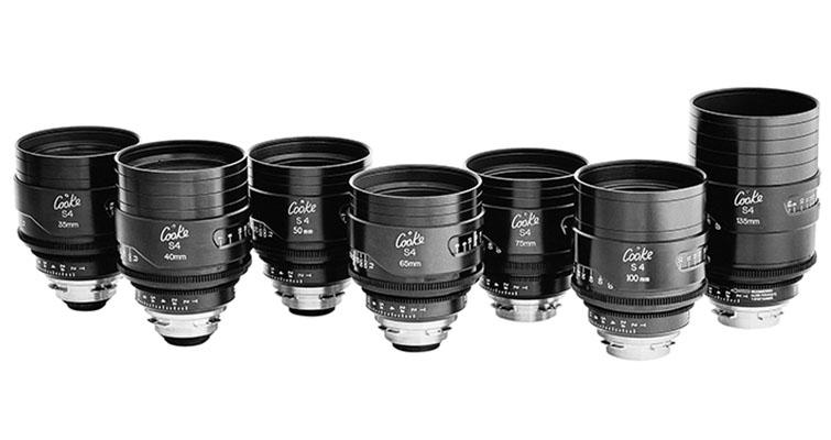 lenses-cooke-S4