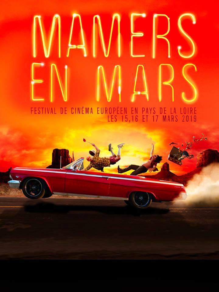 ©Mamers-en-Mars