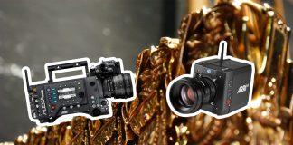 cesars-camera-image