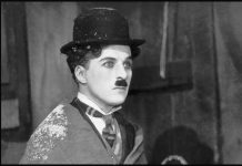© Mark Carol Company / Estate of Charlie Chaplin / Chicago, IL