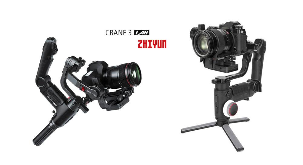 zhiyun_crane_3_lab_couv