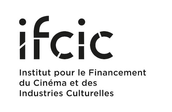 IFCIC_logo