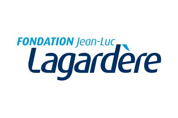 fondation-JLL-logo