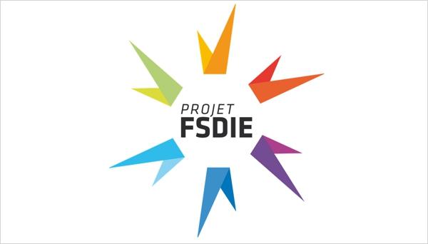 fsdie-logo