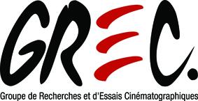 grec-groupe-de-recherches-et-d-essais-cinematographiques